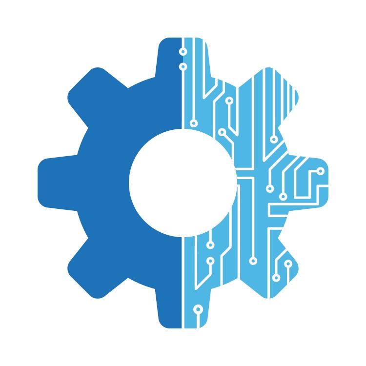 Комунікативна платформа з технічного регулювання в Україні